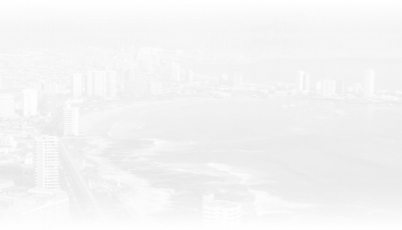 Iquique 2016
