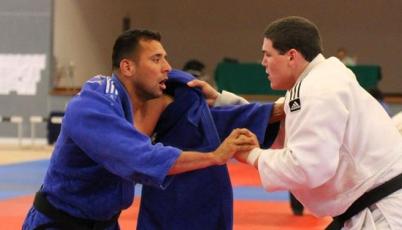 Judo Peruano tendrá cuatro representantes en Panamericanos de Toronto 2015