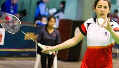 Daniela Macías obtuvo subcampeonato en Cuba y se acerca a Río 2016
