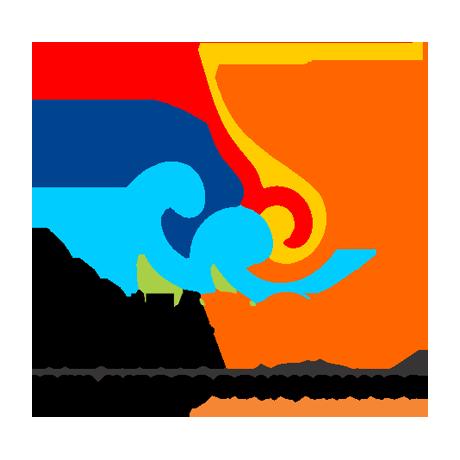Santa Marta 2017