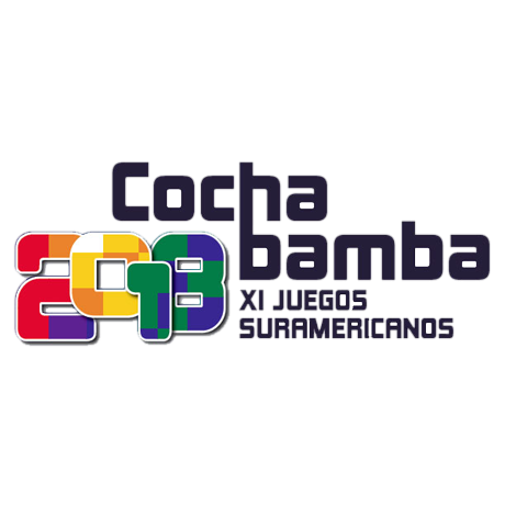 Cochabamba 2018